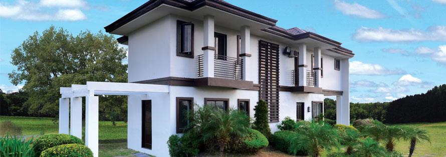 Park Place Pampanga