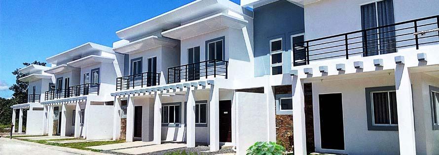 The Enclave Cagayan de Oro