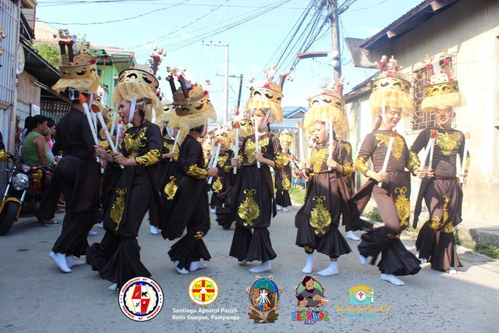 Dukit Festival
