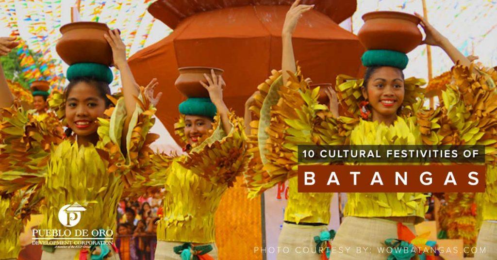 10-Cultural-Festivities-of-Batangas