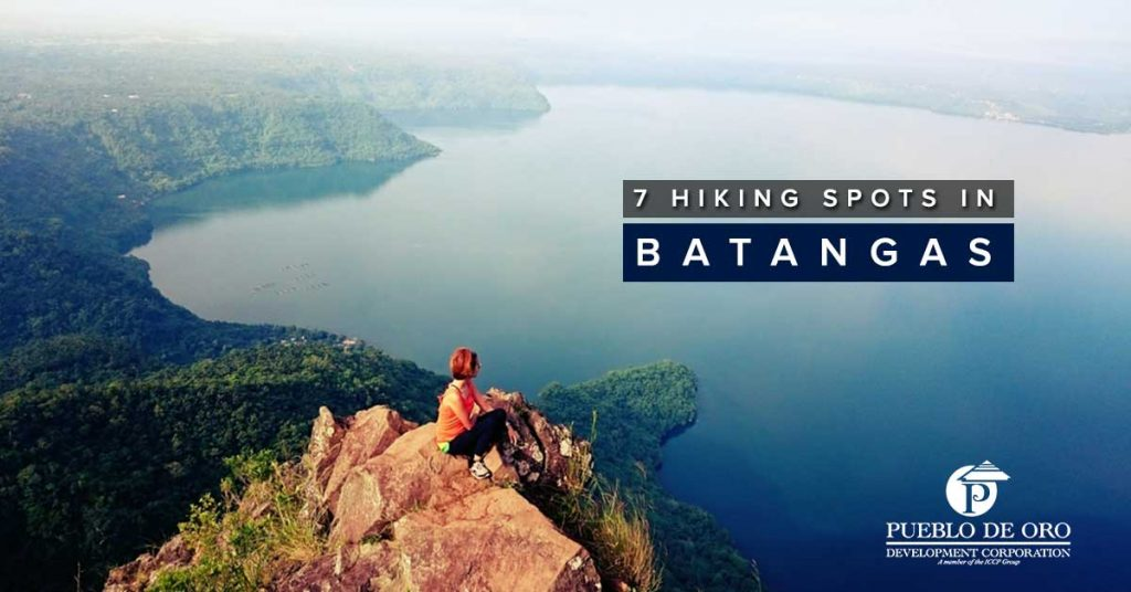 7-Hiking-Spots-in-Batangas