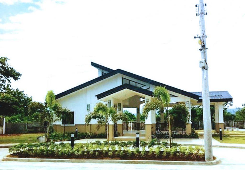 Cebu Clubhouse
