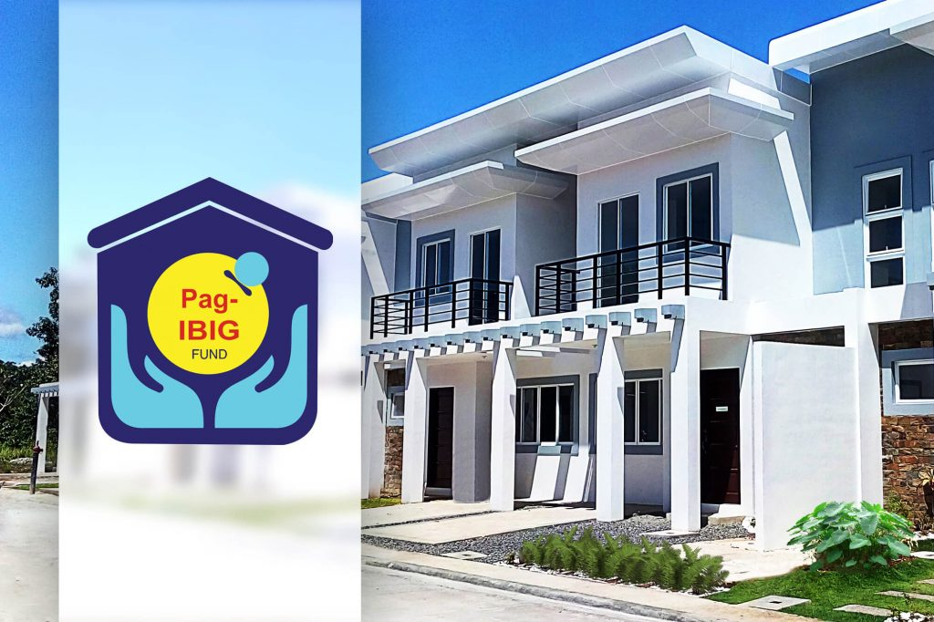 Pag-IBIG Recognizes Top Mindanao Partners