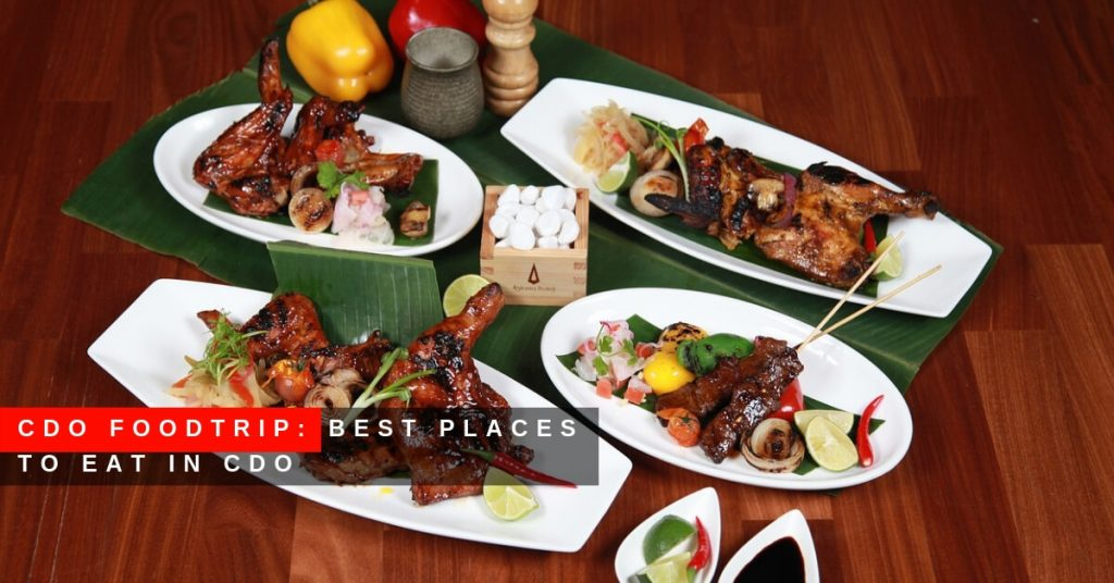 CDO-Foodtrip-Best-Places-to-Eat-in-CDO