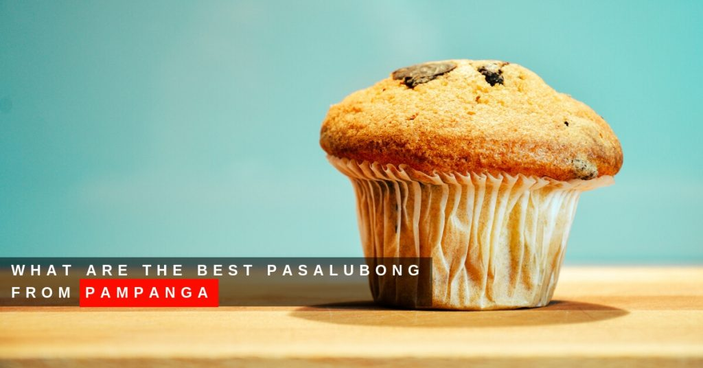 What-Are-the-Best-Pasalubong-Items-from-Pampanga
