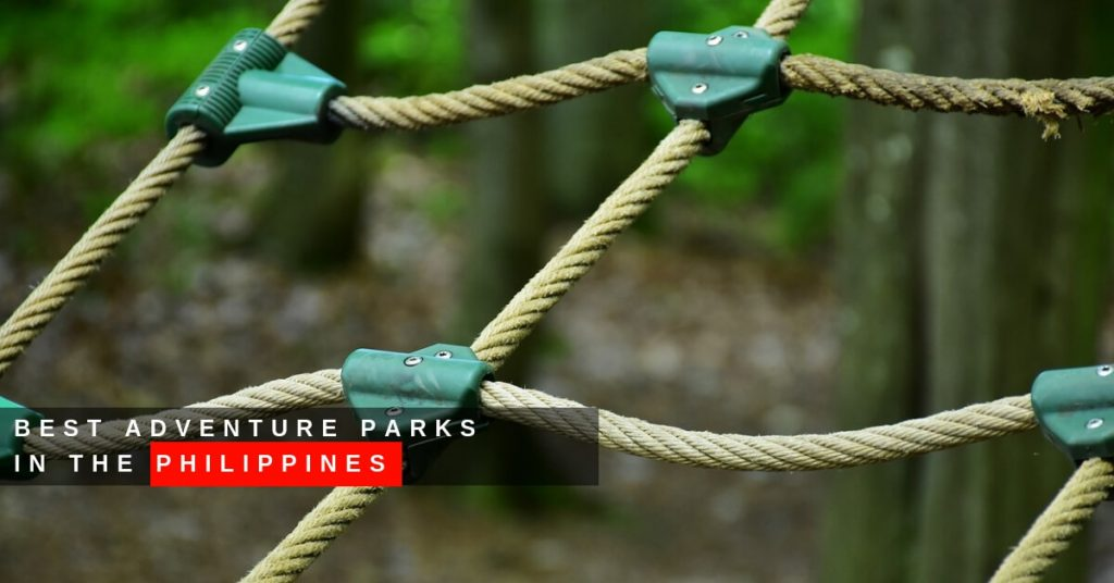 BEST-ADVENTURE-PARKS-IN-THE-PHILIPPINES