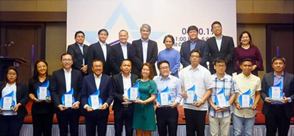 PDO Cebu Recognized as Top 5 Developer in the Visayas