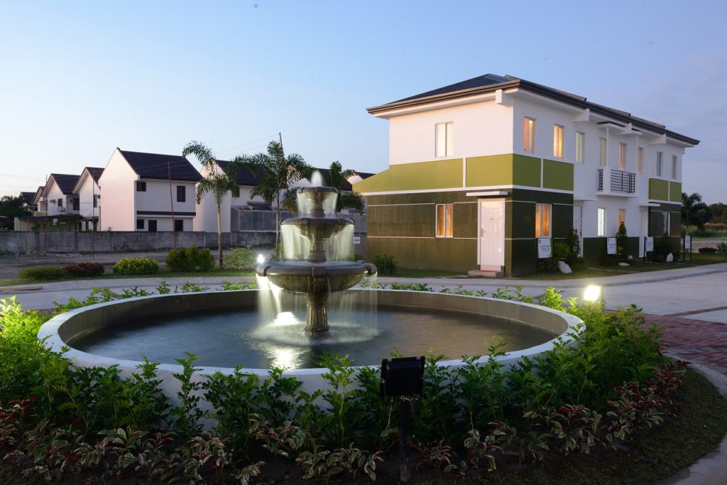 Best-Houses-for-Sale-in-Pampanga-in-Master-Planned-Communities-by-Pueblo-de-Oro