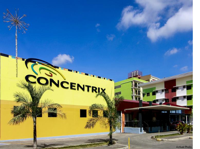 The-Next-Wave-City-Pueblo-de-Oro-Business-IT-Park