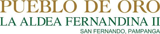 La Aldea Fernandina II