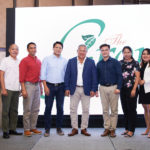CDO - Grove Grand Launch