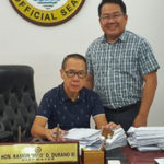 Cebu - Danao Mayor