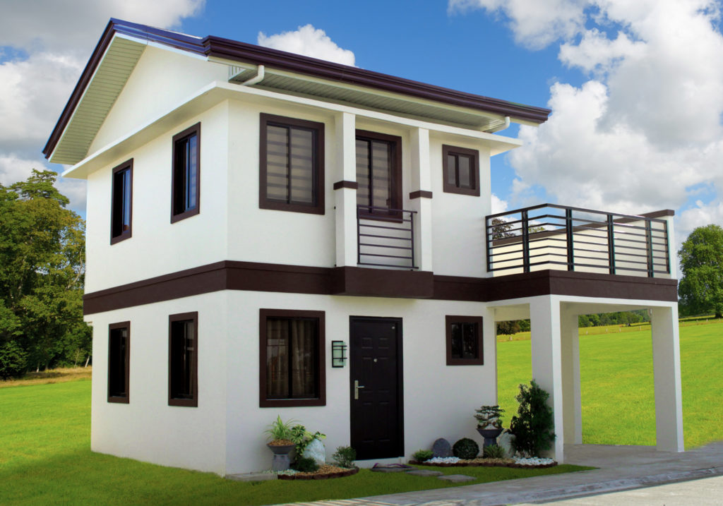 Park Place Phase 2 Pampanga