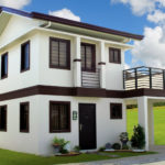 Park Place Phase 2 Pampanga