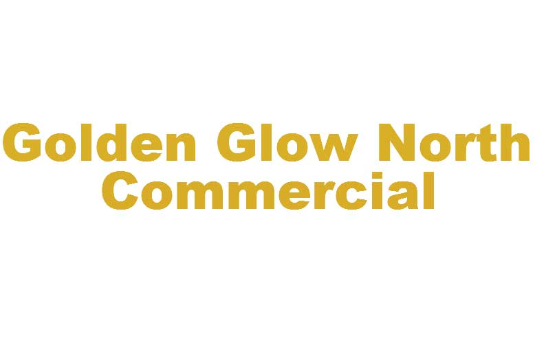 Golden Glow North Commercial