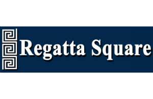 Regatta Square Logo