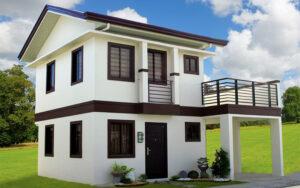 New Pic Park Place Pampanga Phase 2