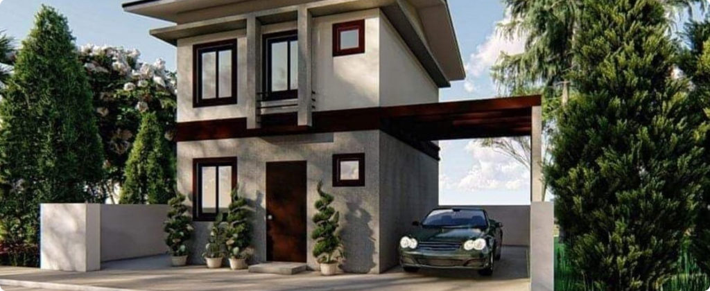 Park Place Pampanga Phase 2