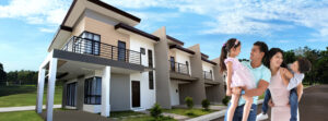 Reasons Why You Should Consider Living At The Grove in Cagayan de Oro