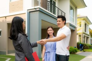 Point Checklist For Buying A House