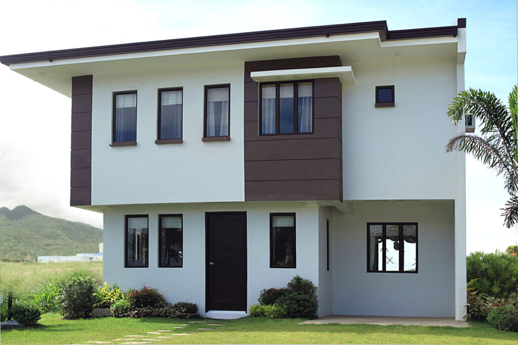 Horizon Residences Batangas - Ready For Occupancy