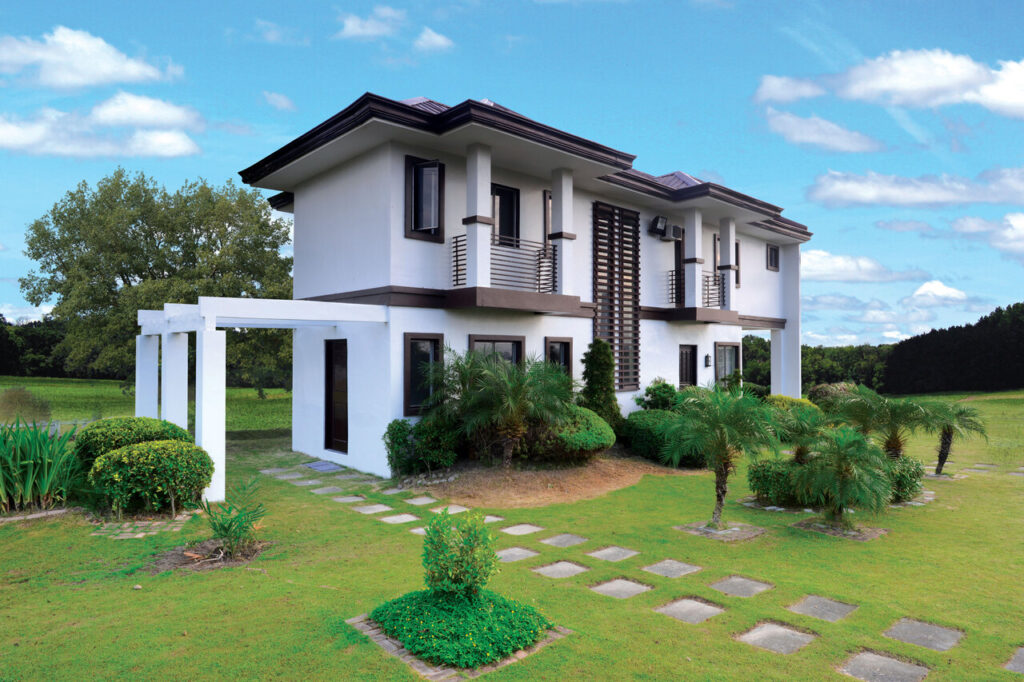 4 Properties In Pampanga You Need To Know About