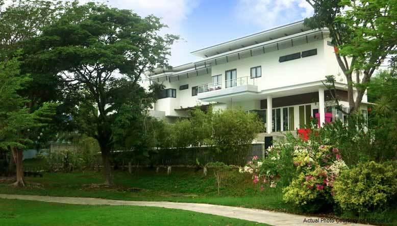 Property Choice in Cagayan de Oro
