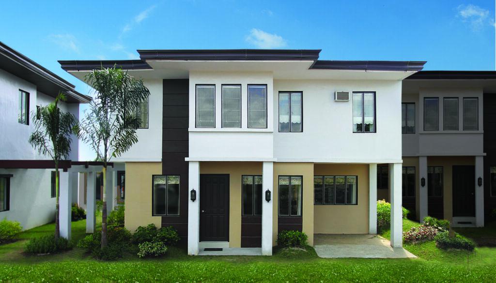 Horizon Residences Pampanga 1024x585