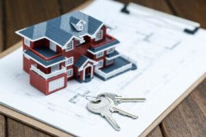 How To Make The Best Property Investment in the Philippines
