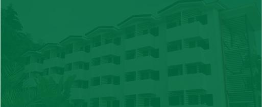 Familia Apartments Overlay