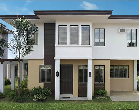 Horizon Residences Park Place Pampanga
