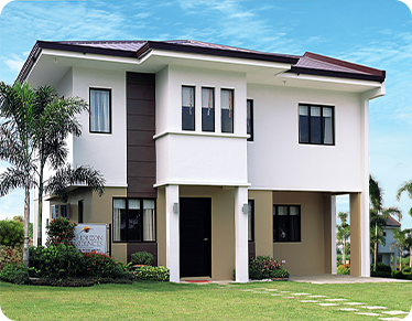 Horizon Residences Sakura Premium
