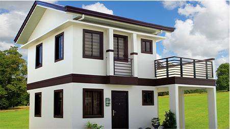 Park Place Pampanga Image