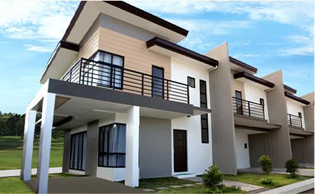 The Grove Cagayan De Oro