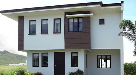 The Horizon Residences Batangas