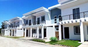 2 Top Eco-Friendly Subdivisions In The Philippines