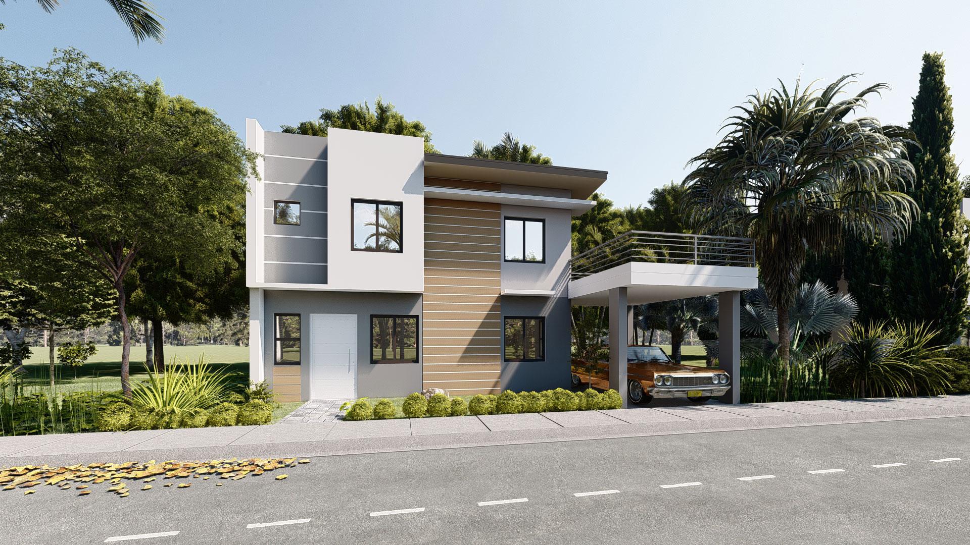 New Horizon Residences Gallery Item 2