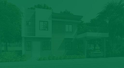 New Horizon Residences Overlay