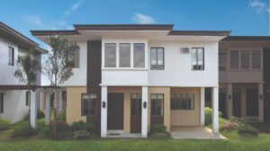 3 Affordable Houses For Sale In San Fernando Pampanga