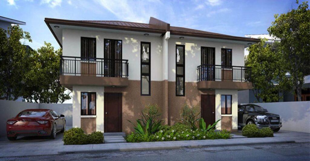 The 2 Best House For Sale In Lapu Lapu Cebu 1024x531