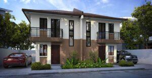 The 2 Best House For Sale In Lapu Lapu Cebu