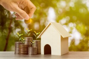 Best Property Investment Locations in the Philippines