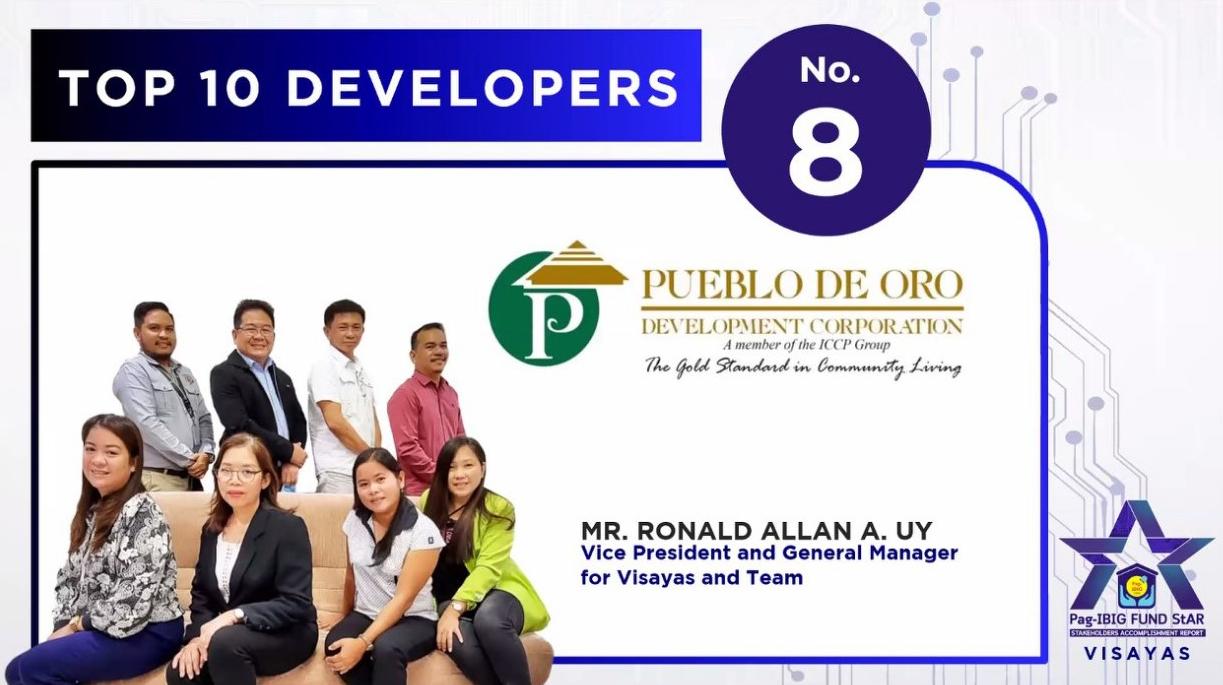 Pdo Cebu Top 8 1