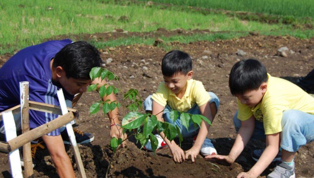 Pueblo De Oros Corporate Social Responsibility Programs 1024x581